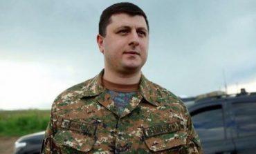 Սոցցանցերում ակտիվացել են հայկական անուն-ազգանունով ադրբեջանցիները. Տ. Աբրահամյան