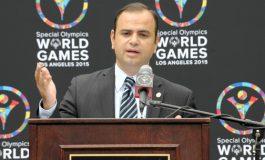 Զարեհ Սինանյանը հրաժարական է տվել Գլենդելի քաղաքային խորհրդից. նա Հայաստանում պաշտոն կստանա
