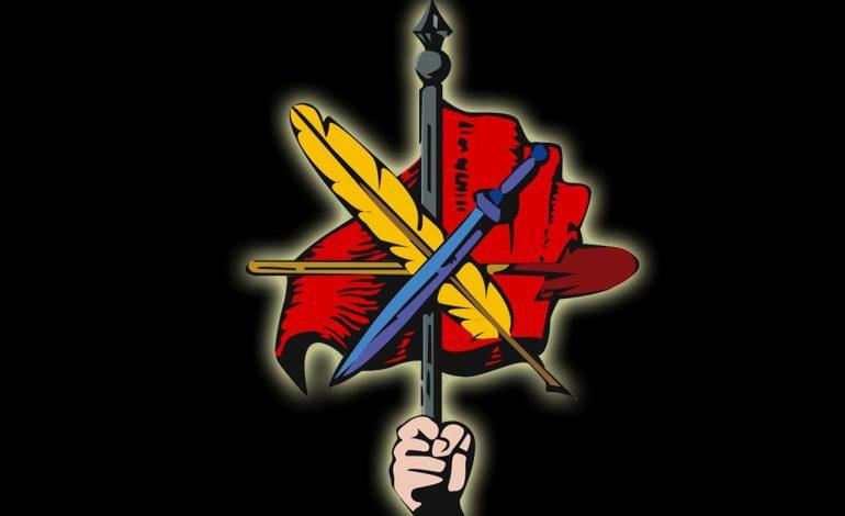 «Հրապարակ». «Դաշնակցությունը» սկսել է խժռել հավատավոր դաշնակցականներին