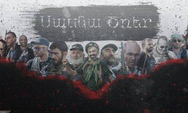 «Ժամանակ». «Ծռերը»՝ ահաբեկիչներ. Ովքեր են քաղբանտարկյալ՝ ըստ ԵՄ-ի. Ներկայացվել է այդ անձանց ցանկը