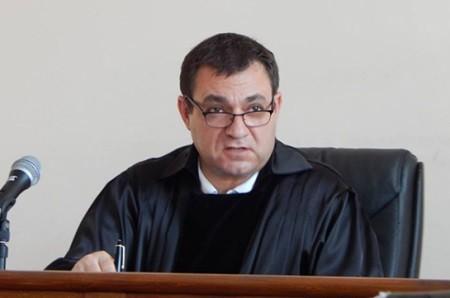 «Ժողովուրդ». Իրավիճակ է փոխվել նաեւ դատական համակարգում