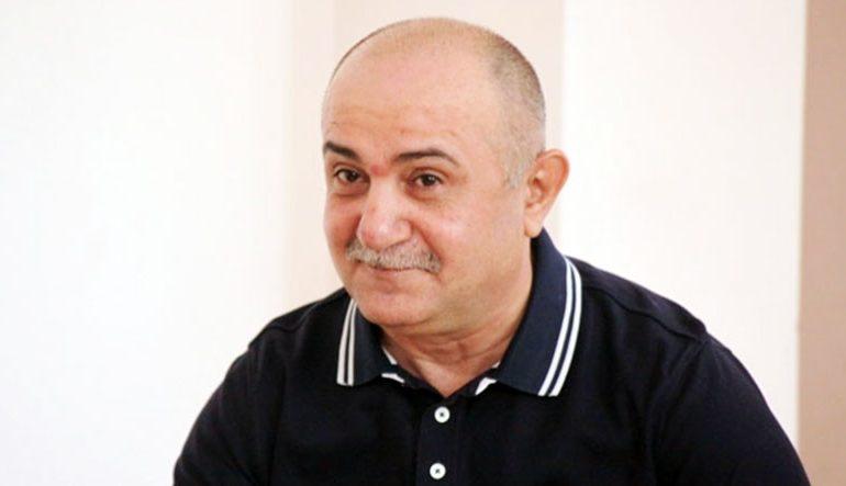«Հրապարակ». Սամվել Բաբայանը ժողովրդի աջակցությանն է սպասում