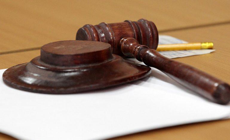 Զինծառայող Չապլին Մարգարյանի մահվան գործով մեղադրանք է առաջադրվել գումարտակի հրամանատարի թիկունքի գծով տեղակալին