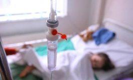 ՖՈՏՈ. Ավտովթար Արարատի մարզում. 5 վիրավորներից 3-ը մանկահասակներ են