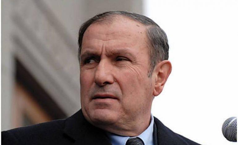 «Փաստ». Տեր-Պետրոսյանը կվերադառնա՞ նախագահի պաշտոնին. Մուսինյանը հրաժարվում է մեկնաբանել