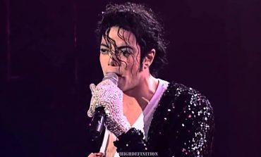 ՏԵՍԱՆՅՈՒԹ. Ինչպիսին են եղել Մայքլ Ջեքսոնի վերջին օրերը. հրապարակվել է վավերագրական ֆիլմի թրեյլերը