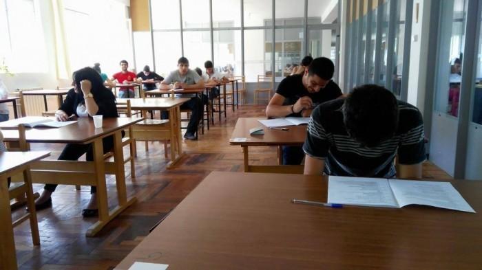 ԿԳՆ-ն փոխել է 9-րդ և 12-րդ դասարանների պետական ավարտական քննությունների օրերը