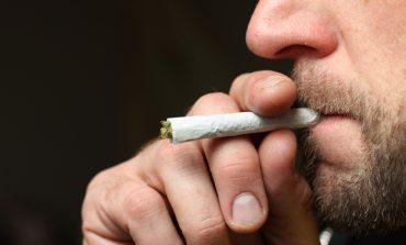 Հայաստանի ծխախոտի շուկայում գնաճ է սկսվել. առաջիկայում կթանկանա ոչ միայն տեղական, այլ նաև ներկրված ծխախոտը