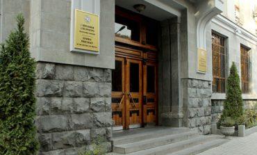 Շիրակի մարզի դատախազության նախաձեռնությամբ վերասկսվել են չբացահայտված սպանությունների գործերով կասեցված 12 վարույթներ