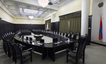 Խայտառակություն. ՀՀԿ-ն բացում է Նիկոլի բացած դռները