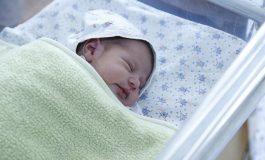 Կառավարությունը կքննարկի երկրորդ երեխայի ծննդյան միանվագ նպաստը եռապատկելու հարցը