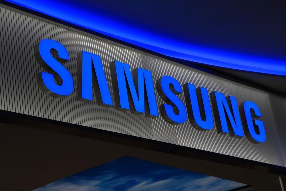 Samsung-ը արտոնագրային իրավունքների խախտման պատճառով 539 մլն դոլար կվճարի Apple-ին