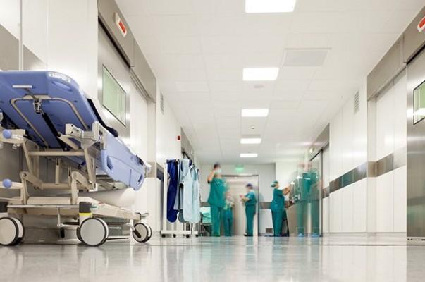 Արտակարգ դեպք Արմավիրի մարզում. «Արմավիր» և «Մեծամոր» բժշկական կենտրոններ են տեղափոխվել 90 քաղաքացիներ