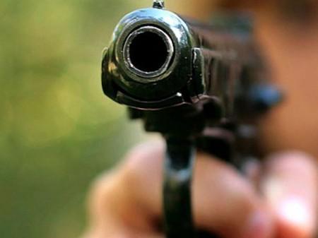 Գյումրիում հորեղբոր տղաներին սպանած 1997թ. ծնված երիտասարդի նկատմամբ հայտարարվել է հետախուզում