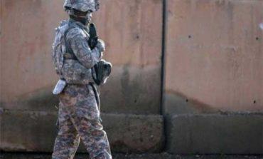 Ադրբեջանի քաղաքացիները Լիտվայում ծեծի են ենթարկել ամերիկացի զինվորին