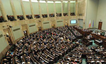 Լեհաստանի Սեյմը վավերացրել է ՀՀ-ԵՄ «Համապարփակ և ընդլայնված գործընկերության մասին» համաձայնագիրը