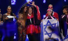 Իսրայելը կարող է զրկվել Եվրատեսիլ-2019-ից