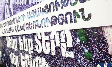 ԿԳՆ-ն տարիներ շարունակ իրականացրել է «Տարածիր և աղոթիր» ռազմավարությունը