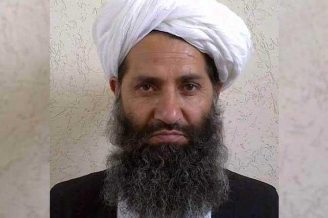 Թալիբների առաջնորդը բանակցություններ սկսելու կոչ Է արել ԱՄՆ-ին. Tolo News