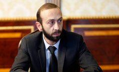 ԱԽ նիստում այդ թեման անգամ չի շոշափվել. ԱԺ նախագահը՝ Օսիպյանի հրաժարականի լուրերի մասին