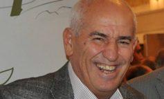 ՊԵԿ-ը տուգանել է Բարսեղ Բեգլարյանին պատկանող «Ֆլեշ» ընկերությանը