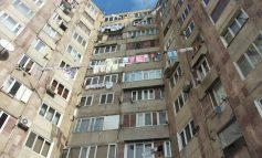 ՏԵՍԱՆՅՈՒԹ. Վարձով տների գները կընկնեն ճգնաժամի պատճառով. Նիկոլ Փաշինյան