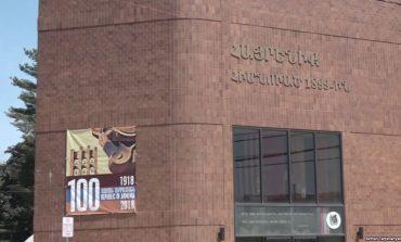 Հատուկ ռեպորտաժ. Եզակի հայկական արխիվը բացում է դռները