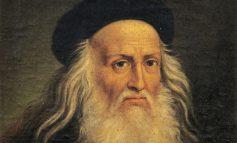 Իտալիայում հայտնաբերել են Լեոնարդո դա Վինչիի յուրօրինակ կտավը և գաղտնազերծել նկարչի ծածկագիրը