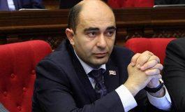 «Լուսավոր Հայաստան» խմբակցությունը դեմ է կառավարության օպտիմալացմանը