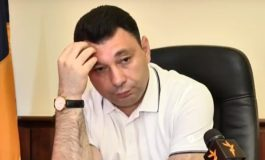 2018-ի թոփ 10-ը` առաջին անգամվա սիրահարներին . Շարմազանով