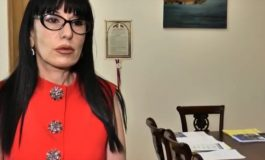 Երևանցուն պետք է լուծում ներկայացնել, ոչ թե պրոբլեմ. Նաիրա Զոհրաբյան