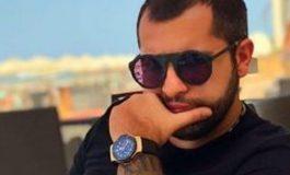 Սերժ Սարգսյանի եղբոր որդին ազատ կարձակվի 50 մլն դրամ գումարի դիմաց