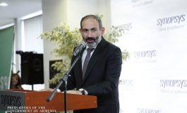«Ի՞նչը դուր չի գալիս Հայաստանին ԵԱՏՄ-ում». Gazeta  պարբերականի անդրադարձը