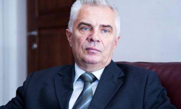 «Մենք պետք է լավ պահը բռնենք՝ համաձայնագիրն իրականացնելու համա». ԵՄ դեսպանի կոչը ՀՀ կառավարությանը