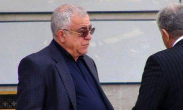 ՏԵՍԱՆՅՈՒԹ. Ալեքսանդր Սարգսյանն ազատ է արձակվել