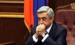 «Փաստ». Սերժ Սարգսյանը խուսափում է մարդաշատությունից. ՀՀԿ-ականները շփոթմունքի մեջ են