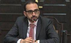 Փոխվարչապետ Տիգրան Ավինյանը դրական կարծիք ունի Վազգեն Մանուկյանի ստեղծած «Վերնատան» մասին