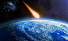 Երկիր մոլորակին նոր աստերոիդ է մոտենում