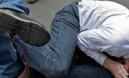 Արտակարգ դեպք Երևանում. Նիկոլ Աղբալյանի անվան թիվ 19 դպրոցում մի խումբ աշակերտների վիճաբանությունն ավարտվել է ծեծկռտուքով. կան վիրավորներ