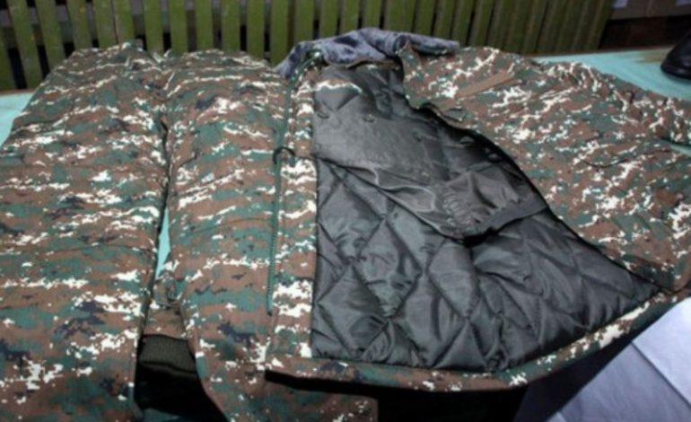 Զինվորն ինքնասպան է եղել՝ հրամանատարի հայհոյանքների ու նվաստացումների պատճառով