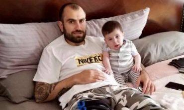 ՖՈՏՈ. «Բարդ և մարտահրավերներով լի 4 ամիս է սպասվում»․ Յուրա Մովսիսյանը վիրահատվել է