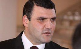 «Հրապարակ». Գևորգ Կոստանյանը վայր կդնի ԱԺ մանդատը
