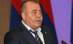 Բաց նամակ Մանվել Գրիգորյանին՝ Տորոնտոյից