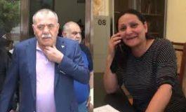 Էջմիածինցիները պահանջում են, որ Մանվել Գրիգորյանը հեռանա Էջմիածնից