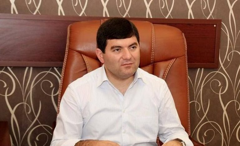 «Հրապարակ». Մասիսի քաղաքապետն արհամարհում է դատախազի որոշումը