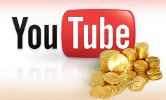 YouTube-ում հանրահայտ ալիքները վճարովի կդառնան
