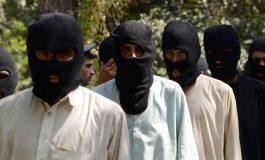 Իրանում մահապատժի են ենթարկվել 2017-ին Թեհրանում ահաբեկչական ակտեր իրականացրած ԻՊ գրոհայինները