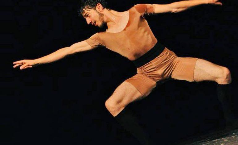«Դարաշրջան»-ն ու «Դվին 2018»-ը մշակութային Հայաստանում