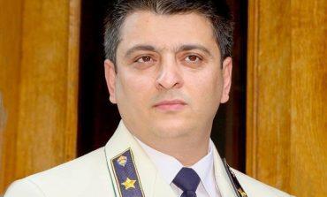 ՀՀ գլխավոր դատախազի նախկին տեղակալը՝ իրավապահ համակարգի տխուր ժառանգության մասին