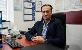 Վրաստանին  կտրամադրվի 30.000 դոզա կարմրուկի պատվաստանյութ